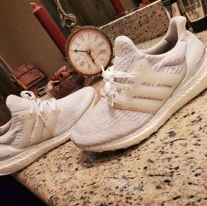adidas Shoes - Adidas UltraBoost ~ Sz 8.5 Womens